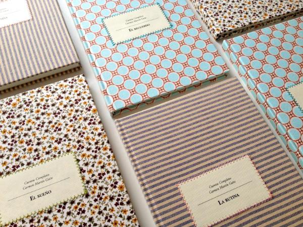 Nuevos cursos en la Design Werkstatt de Barcelona