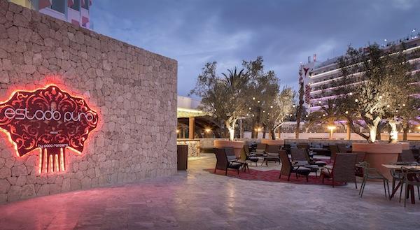01-Estado-Puro-Paco-Roncero-Hard-Rock-Hotel-Ibiza.jpg