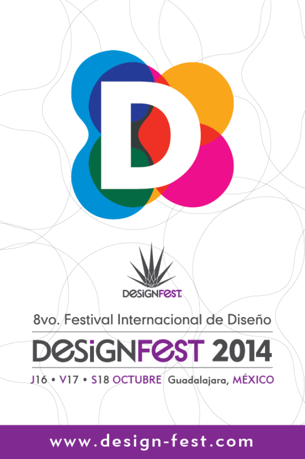 Designfest 2014