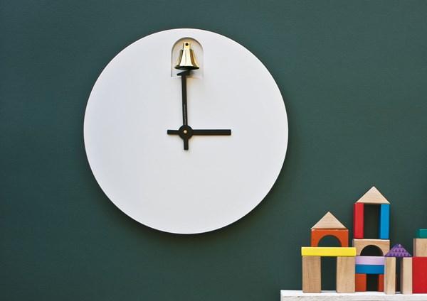 Reloj Dinn: Alessandro Zambelli para Diamantini&Domeniconi