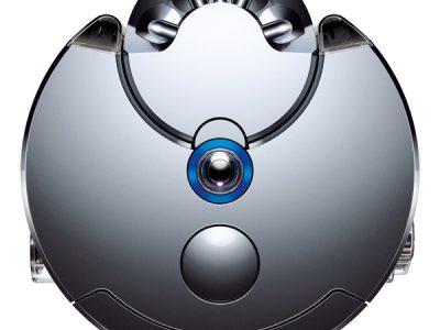 Dyson-Aspirador-Eye-Robot-08.jpg