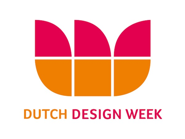 Nueva edición de la Dutch Design Week