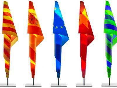 alta-costura-flags-ramon-ubeda-metalarte-08.jpg