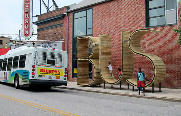 bus-stop-baltimore-mmmm-01.jpg