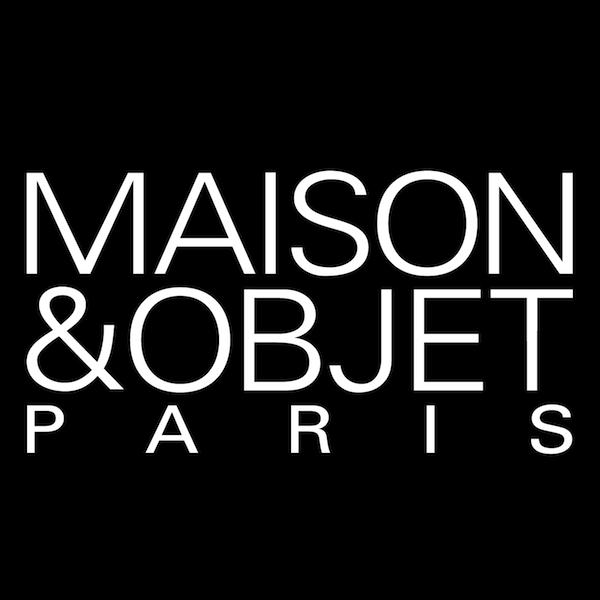 Nueva edición de Maison&Objet Paris