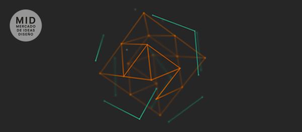 mid-mercado-ideas-diseño-1.png