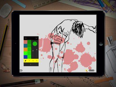 2D-art-app-ipad-01.jpg