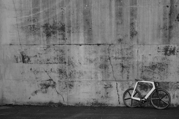Bicicleta-Alerion-arvak-Keim-16.jpg
