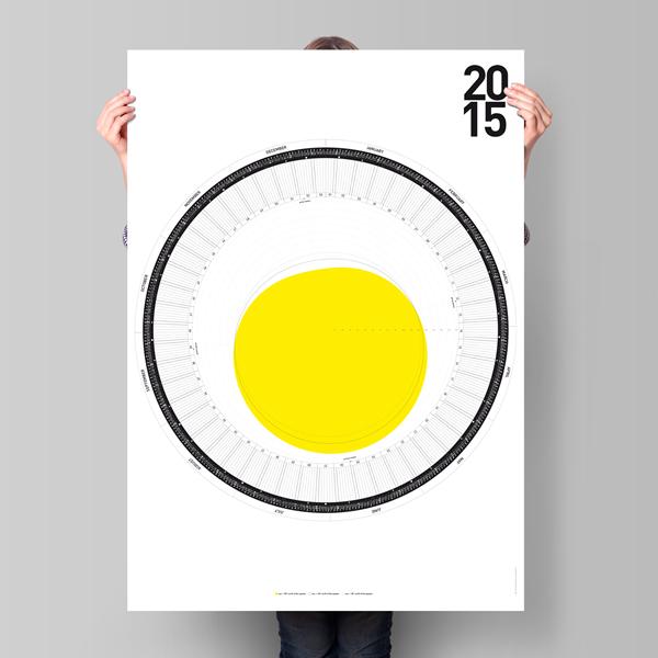 Circular-Calendar-01.png