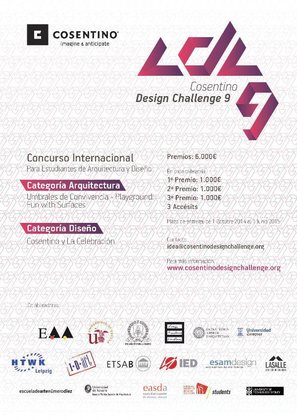 Cosentino-Design-Challenge-01.jpg