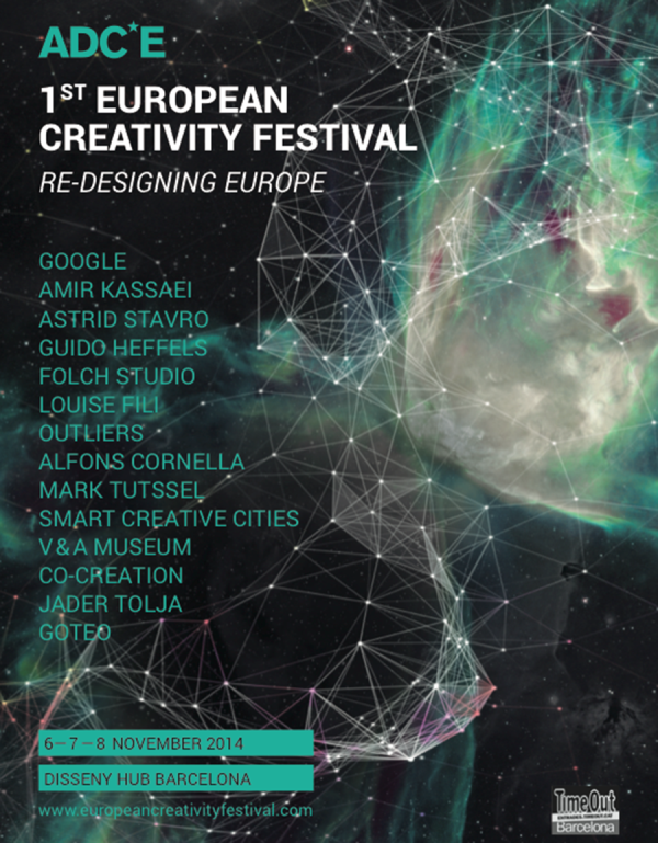 European-Creativity-Festival-01.png