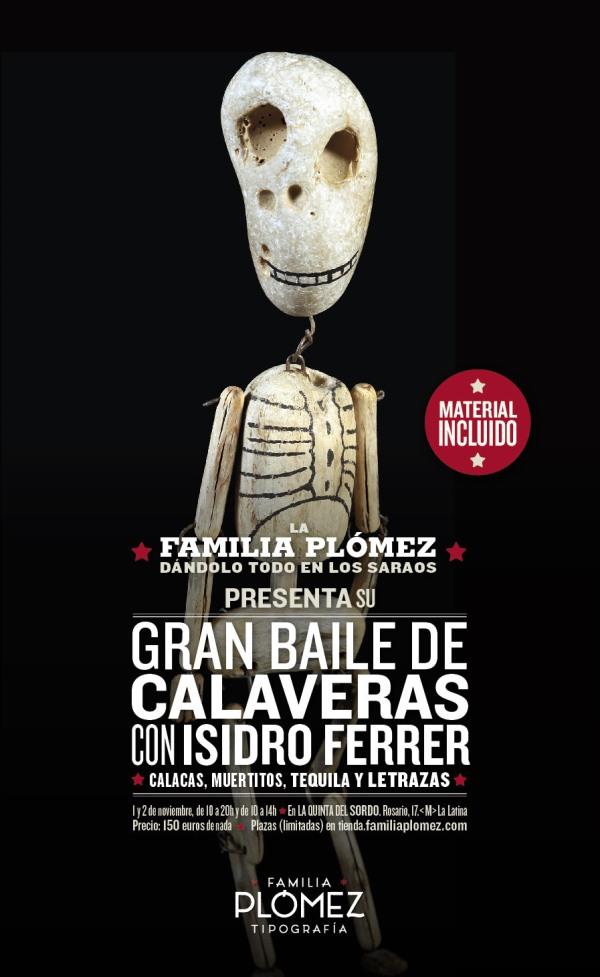 Gran-baile-de-calaveras-01.jpg
