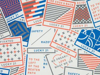 Lucky-21-Blok-Design-01.jpg