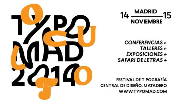 Typomad-2014-01.jpg