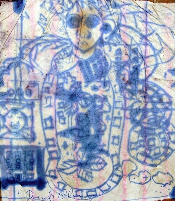 cabrerita-acuarela-sala-libertad-3.jpg