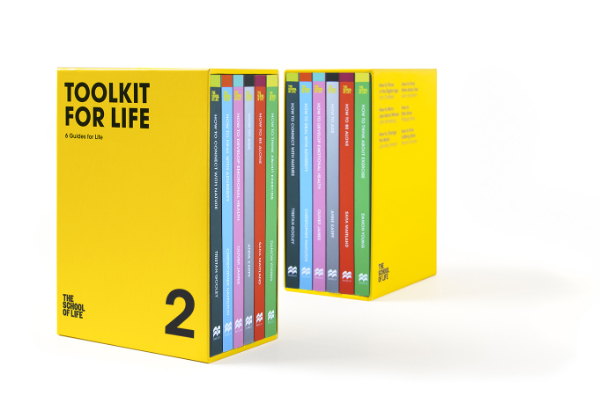 toolkitforlife-01.jpg