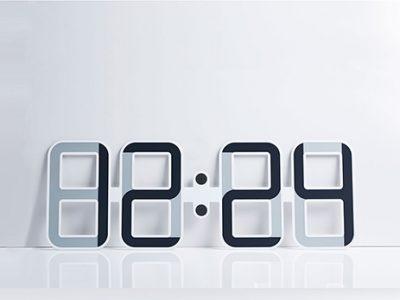 clockone-reloj-flexible-twelve-24-1.jpg