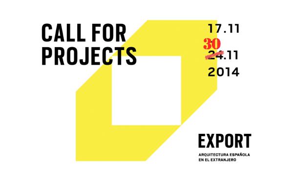 export-arquitectura-española-extranjero-1.png