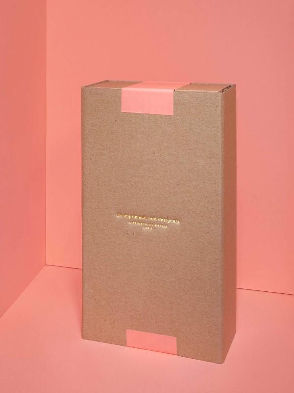 imprimerie-du-marais-notebook-II-experimenta-01.jpg