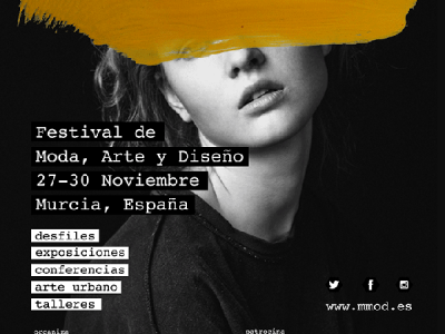 mmod-murcia-open-design-1.png
