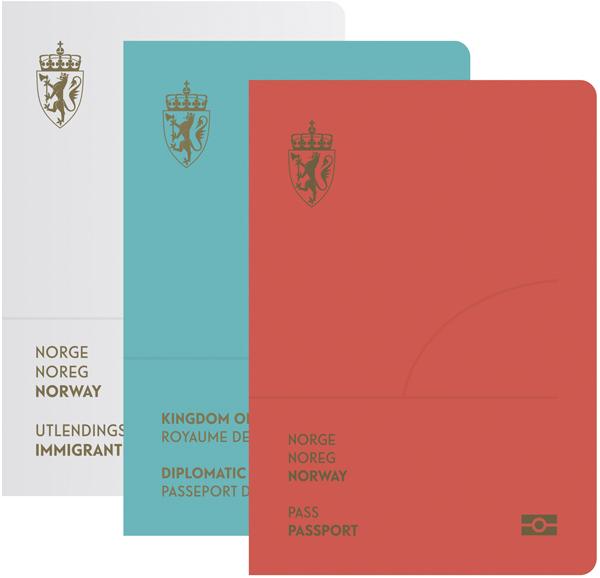 neue-design-studio-pasaportes-noruegos-1.jpg