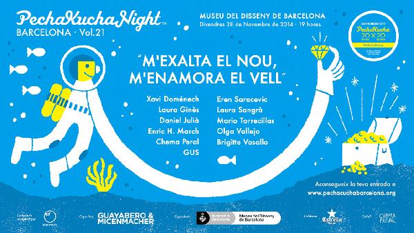 pechakucha-night-barcelona.png