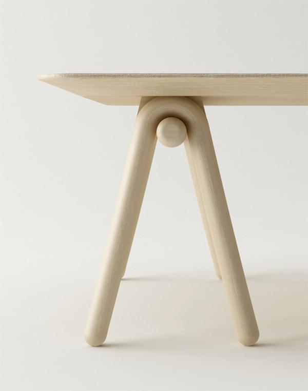 stick-mesa-stone-design-actus-2.jpg