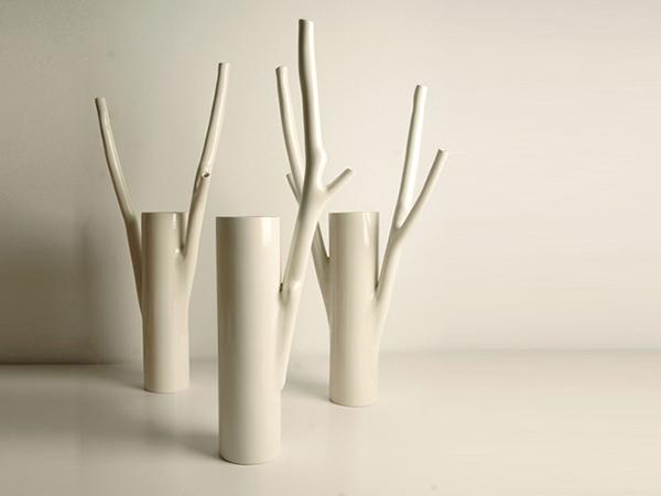 taller-marre-morel-ceramica-experimenta1.jpg