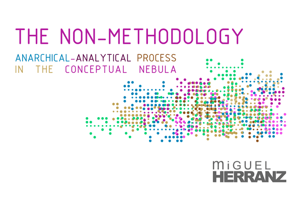 The Non-Methodology