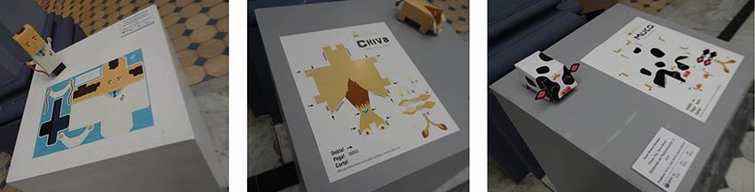 1-modelos-impresos.jpg