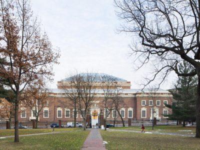 Harvard-museum-renzo-piano-01.jpg