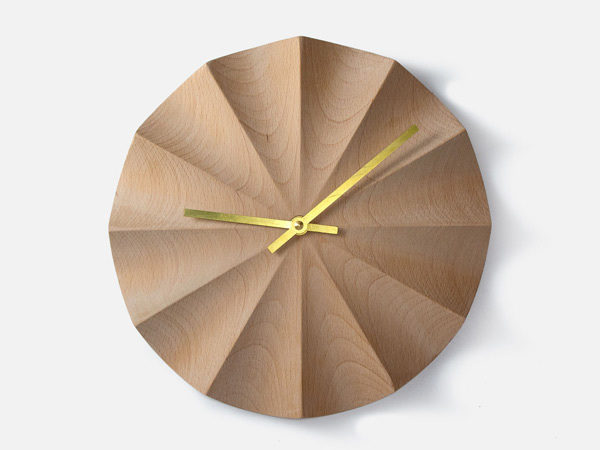 Do not disturb, reloj de Ernest Perera
