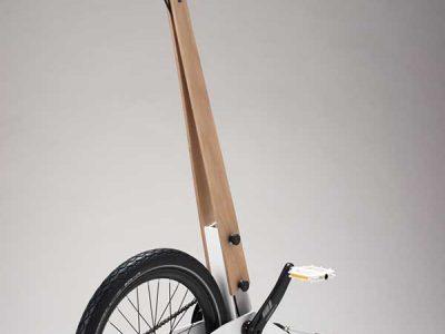 halfbike-bicicleta-kolelinia-experimenta3.jpg