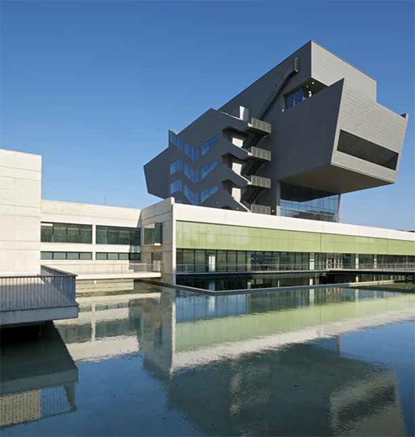 inauguración-museu-disseny-barcelona-experimenta-2.jpg