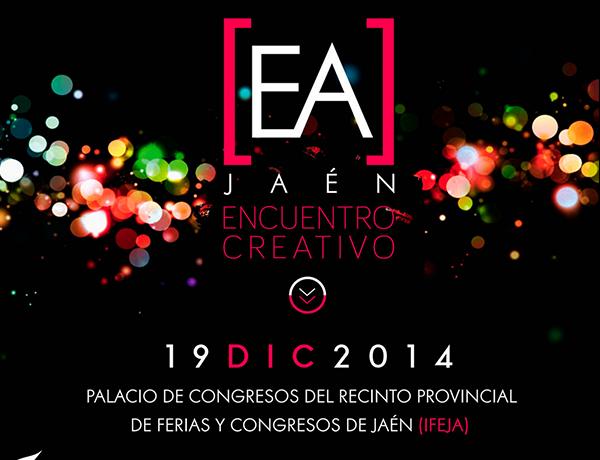 Jaén_Entreartes, el encuentro creativo de Jaén