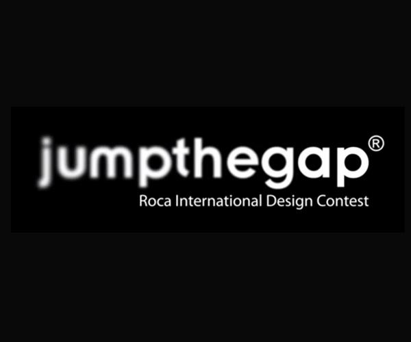 Jumpthegap, el concurso internacional de Roca
