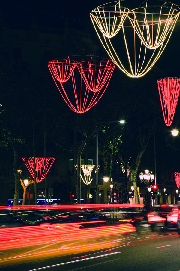 luminaria-navidad-lagranja-experimenta-7.jpg