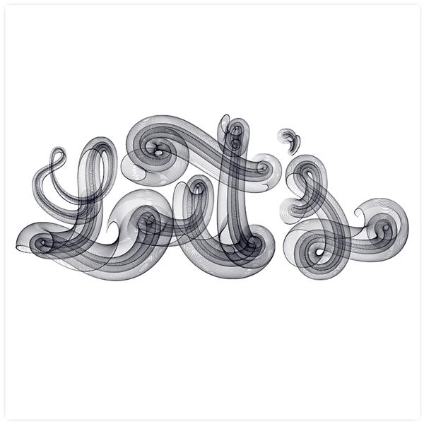 textappeal-II-un-experimento-tipográfico-de-ana-gómez-bernaus-experimenta-01.jpg