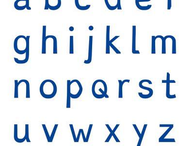 tipografía-dyslexie-por-christian-boer-experimenta-01.jpg