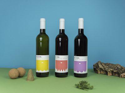 toormix-diseña-el-packaging-de-los-vinos-del-espacio-betlem-01.jpg