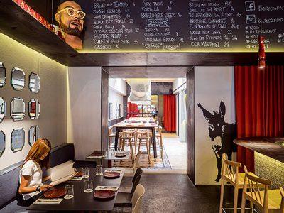 FOC-la-cultura-catalana-hecha-restaurante-por-Lagranja-Design-experimenta-02.jpg