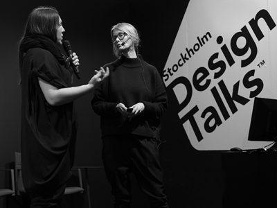 Stockholm-Design-Talks-Tales-of-Creativity-experimenta.jpg