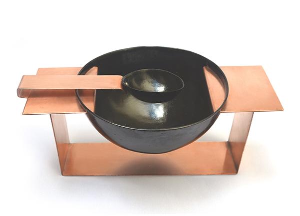 cuia-cobre-andrea-bandoni-experimenta-3.jpg