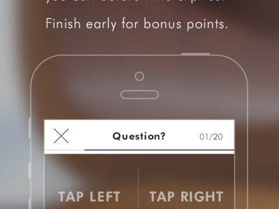 design-well-app-06.jpg