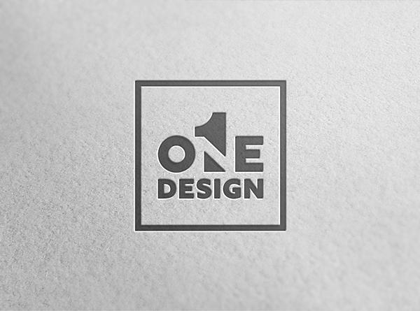 diseño-de-branding-de-one-design-por-maurizio-pagnozzi-experimenta-01.jpg