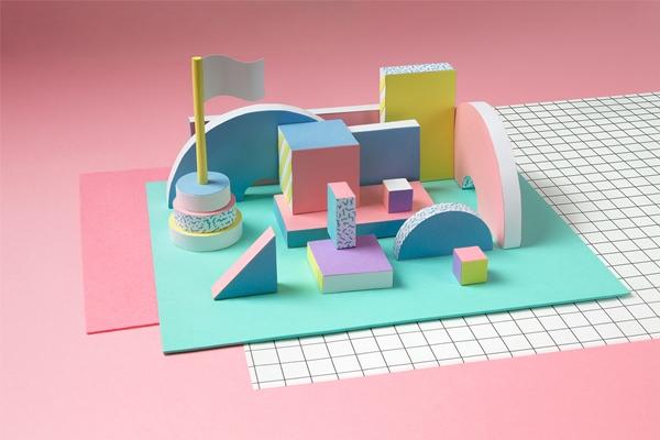 diseño-y-solidaridad-en-memphilextric-noelia-lozano-para-mini-españa-experimenta-01.jpg