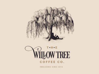 identidad-corporativa-de-willow-tree-coffee-por-sweety-branding-studio-experimenta-01.jpg
