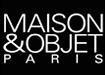 Maison & Objet Paris 2015