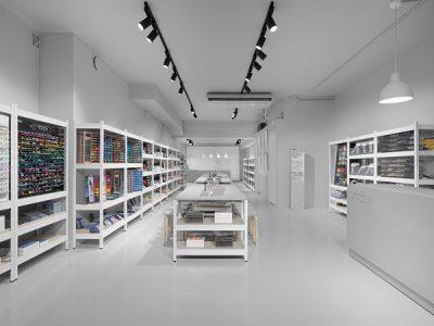 pen-store-el-espacio-polivalente-de-form-us-with-love-experimenta-05.jpg