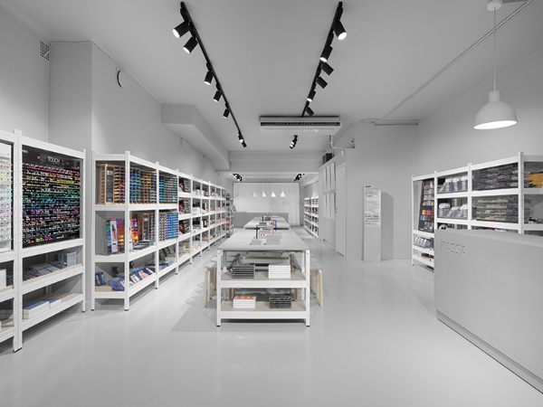pen-store-el-espacio-polivalente-de-form-us-with-love-experimenta-05.jpg